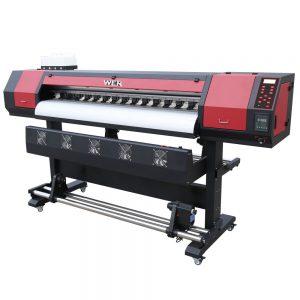 WER-ES1602 പ്രിന്റർ