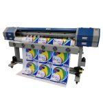 polyprint DTG ടെക്സ്റ്റൈൽ പ്രിന്റർ WER-EW160